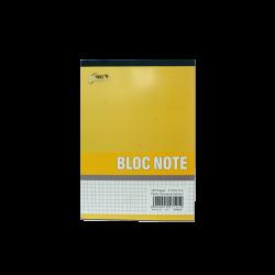 Bloc-note