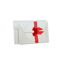 Billet d'invitation - Lord