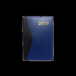 Agenda 2019 A5