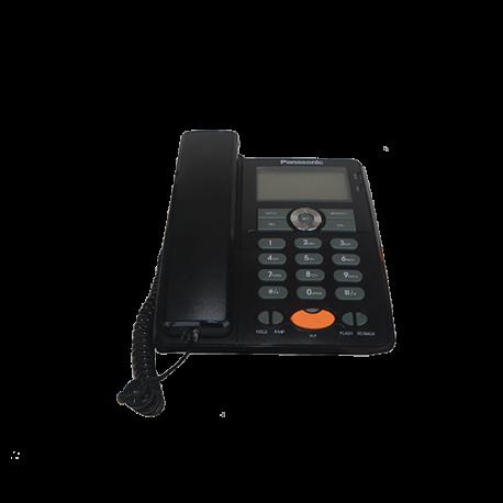 Téléphone fixe panasonic KX-TSC507CID