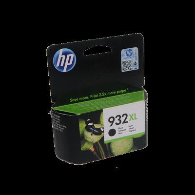 Encre HP 932XL