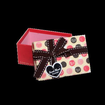 Box cadeau PPM
