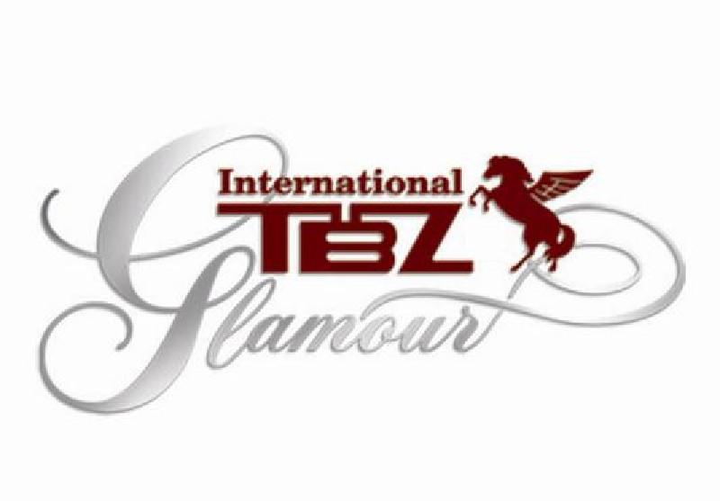 TBZ International